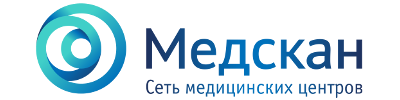 Медскан