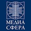 Медиасфера