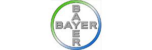 Bayer ЦФО