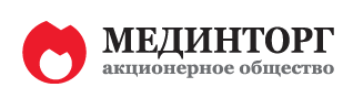 Мединторг